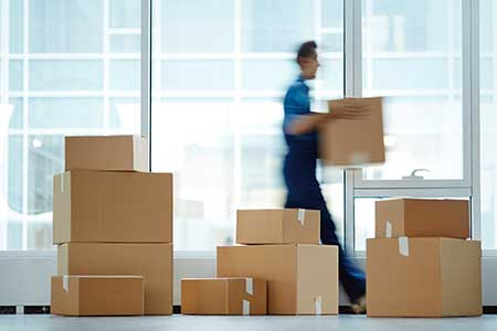Business-and-Commercial-Moving-Thumb-2