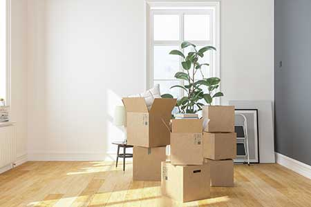 Full-Service-Moving-Company-Packing-Unpacking-Services-Thumb-2