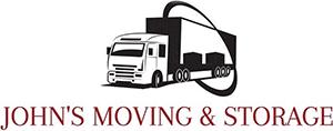 johns-moving-storage-logo-w300